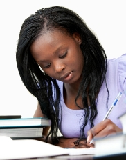 working and studying at the same time essay Students choosing studying master degree in a university have a number of advantages, at same time they will meet some problems this essay will around four questions and talk about my study.